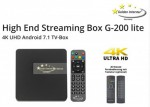 Golden Interstar G-200 LITE Android 7.1 44