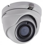 Hikvision TK 2MPx, Dome, DS-2CE56D8T-ITME, 2.8mm,  103,5°, out 2751