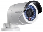 Hikvision IP 2MPx, Bullet,  DS-2CD2020F-I(4mmDT) 2771