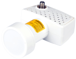 LNB Inverto Unicable II SCR 32 kanálov 2424