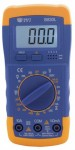 Multimeter Best B830L 1417