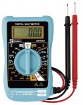 Multimeter MD-110 1428